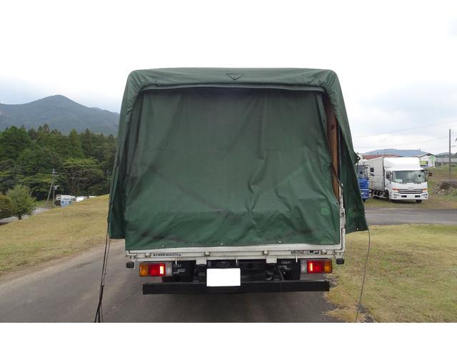 「その他」「エルフトラック」「トラック」「鹿児島県」の中古車6
