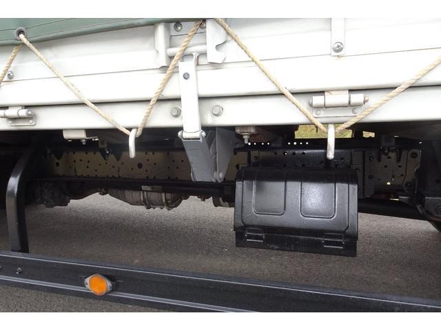 「その他」「エルフトラック」「トラック」「鹿児島県」の中古車8