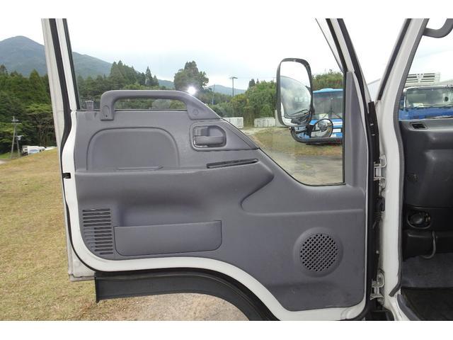 「その他」「エルフトラック」「トラック」「鹿児島県」の中古車9