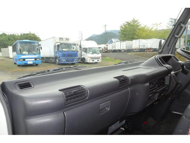 「その他」「エルフトラック」「トラック」「鹿児島県」の中古車10