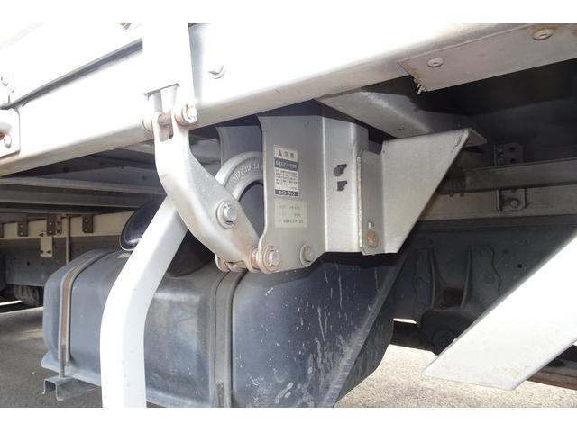 「その他」「コンドル」「トラック」「鹿児島県」の中古車10