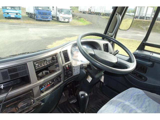 「その他」「コンドル」「トラック」「鹿児島県」の中古車12