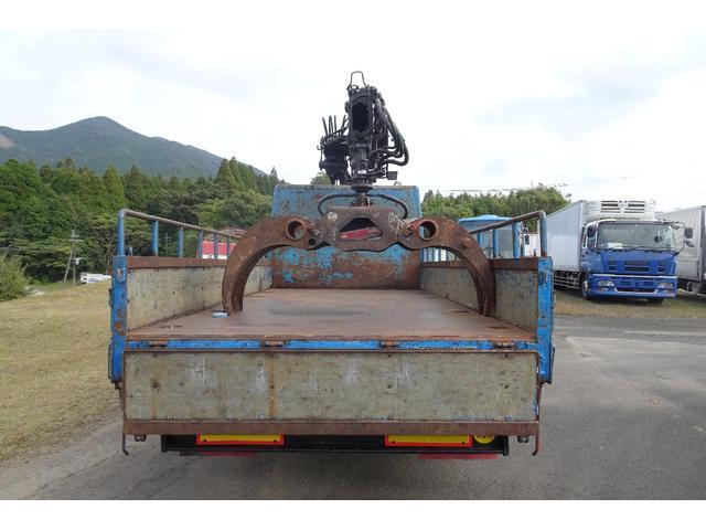 「その他」「ファイター」「トラック」「鹿児島県」の中古車3