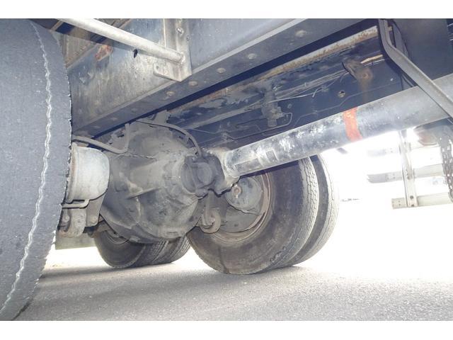 「その他」「ビッグサム」「トラック」「鹿児島県」の中古車8