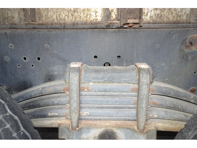 「その他」「ビッグサム」「トラック」「鹿児島県」の中古車11