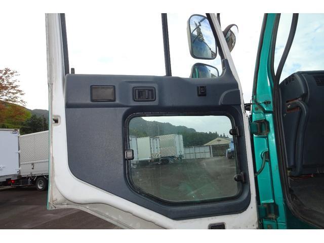 「その他」「ビッグサム」「トラック」「鹿児島県」の中古車14