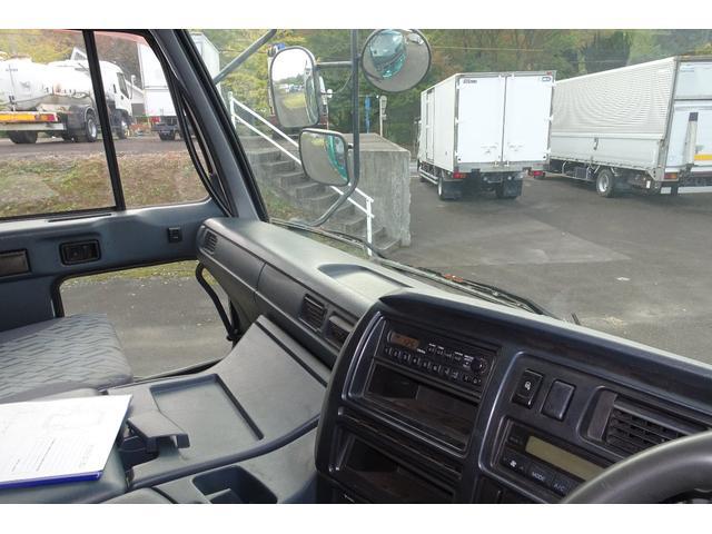 「その他」「ビッグサム」「トラック」「鹿児島県」の中古車16