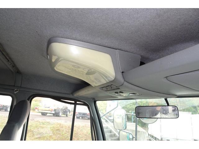 「その他」「ビッグサム」「トラック」「鹿児島県」の中古車17