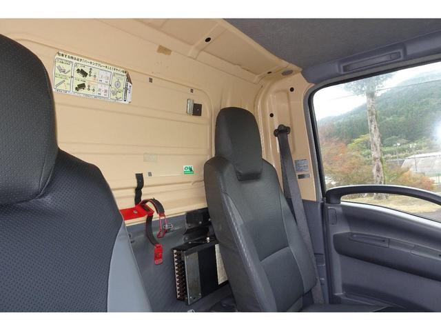 「その他」「エルフトラック」「トラック」「鹿児島県」の中古車15