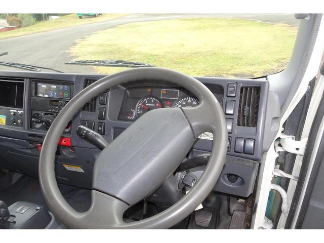 「その他」「エルフトラック」「トラック」「鹿児島県」の中古車16