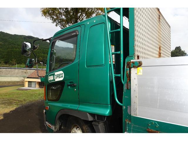 「その他」「レンジャー」「トラック」「鹿児島県」の中古車9