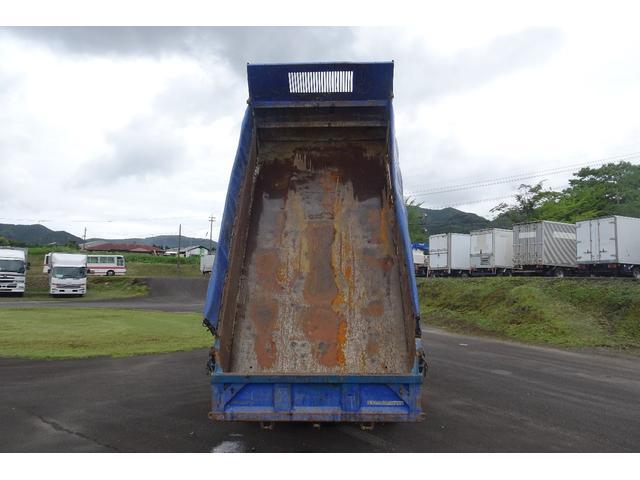 「マツダ」「タイタントラック」「トラック」「鹿児島県」の中古車4