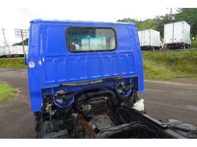 「マツダ」「タイタントラック」「トラック」「鹿児島県」の中古車5