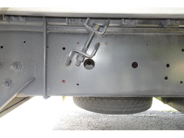 「その他」「クオン」「トラック」「鹿児島県」の中古車10