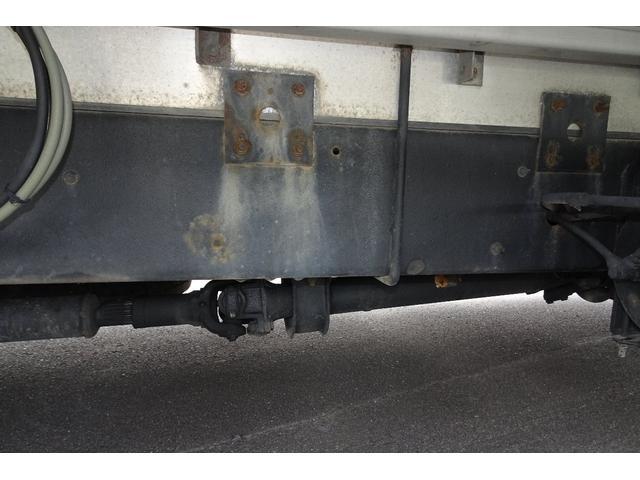 「その他」「コンドル」「トラック」「鹿児島県」の中古車9