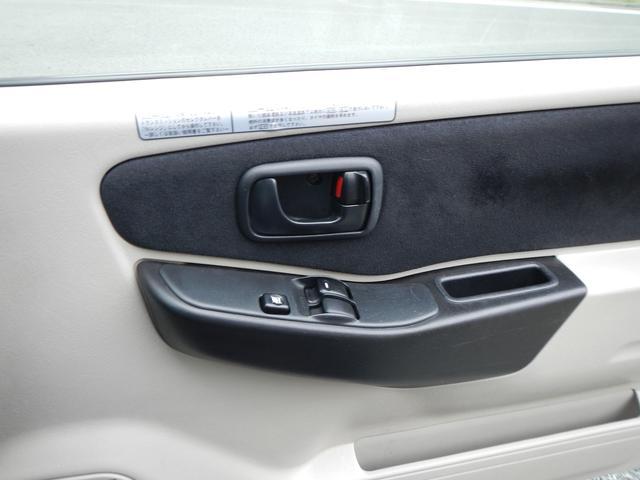 三菱 パジェロミニ サウンドビートエディションVR 4WD ターボ