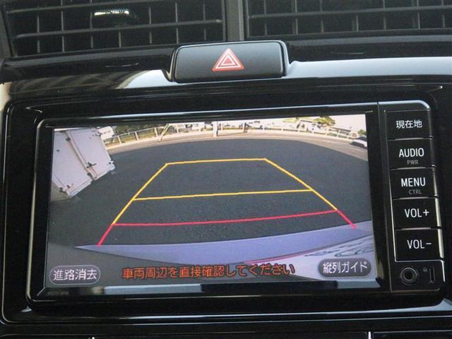 ハイブリッドG ワンセグ メモリーナビ ミュージックプレイヤー接続可 バックカメラ 衝突被害軽減システム ETC(11枚目)