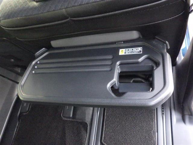 カスタムXセレクション バックカメラ 衝突被害軽減システム 両側電動スライド LEDヘッドランプ(14枚目)