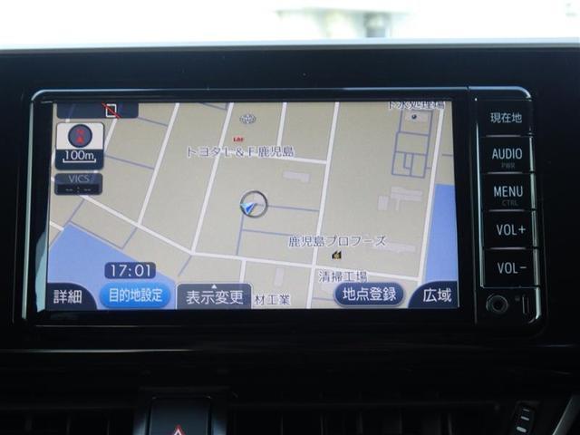 G LEDエディション ワンセグ メモリーナビ ミュージックプレイヤー接続可 バックカメラ 衝突被害軽減システム ETC LEDヘッドランプ ワンオーナー(11枚目)