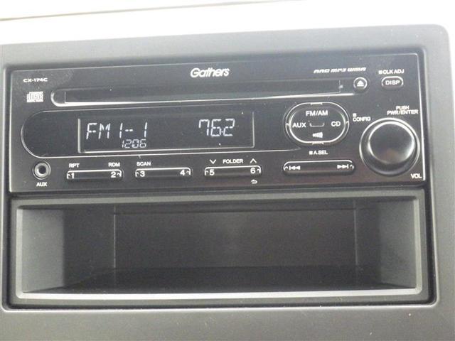 Gホンダセンシング ミュージックプレイヤー接続可 衝突被害軽減システム LEDヘッドランプ ワンオーナー(11枚目)