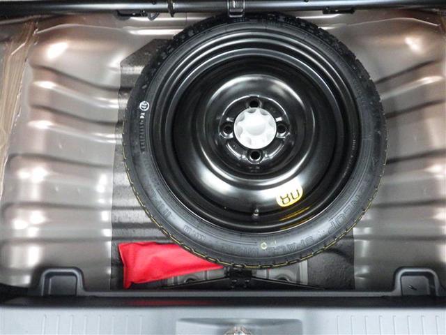 モーダ ワンセグ メモリーナビ ミュージックプレイヤー接続可 バックカメラ 衝突被害軽減システム LEDヘッドランプ ワンオーナー(19枚目)