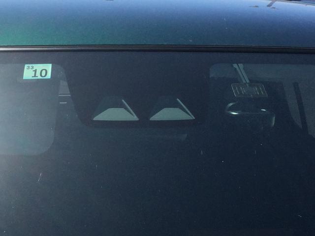 「ダイハツ」「ブーン」「コンパクトカー」「鹿児島県」の中古車3