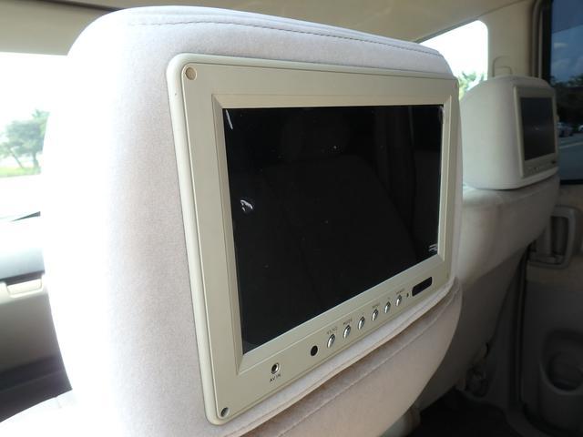 トヨタ ノア X ナビ TV CD Rカメラ 両側電動スライドドア