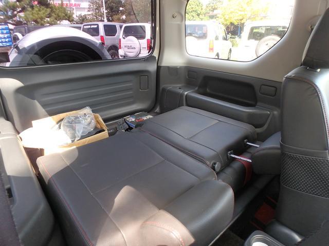 「スズキ」「ジムニー」「コンパクトカー」「熊本県」の中古車44