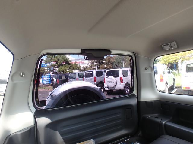 「スズキ」「ジムニー」「コンパクトカー」「熊本県」の中古車46