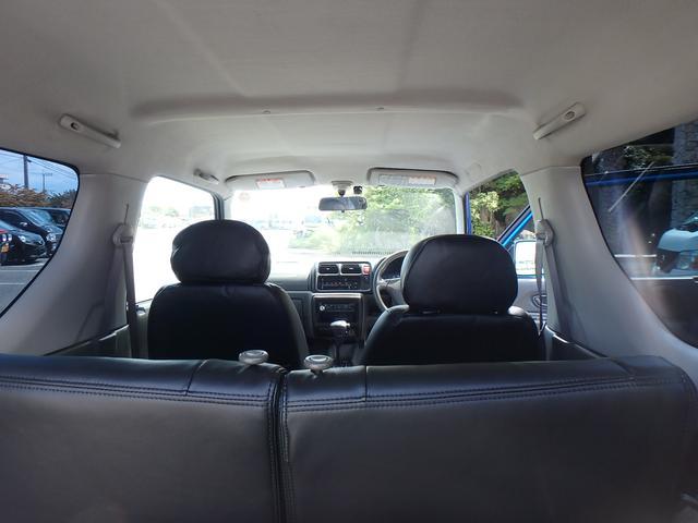 「スズキ」「ジムニー」「コンパクトカー」「熊本県」の中古車30