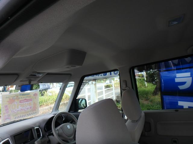 「スズキ」「スペーシア」「コンパクトカー」「熊本県」の中古車28