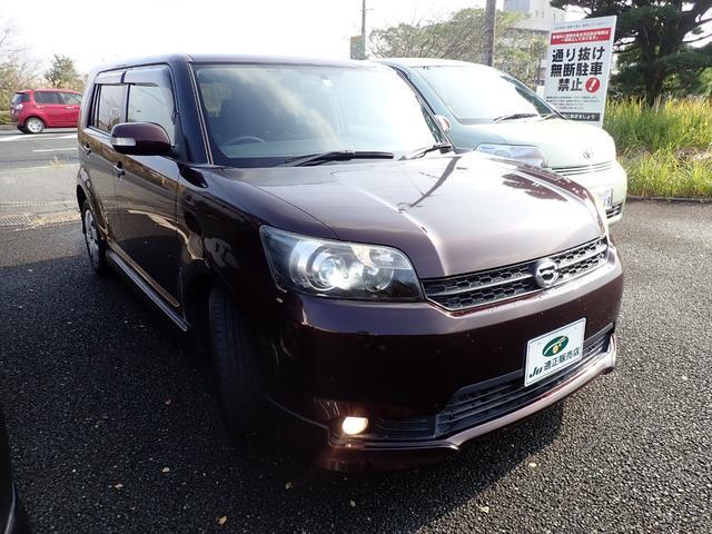 「トヨタ」「カローラルミオン」「ミニバン・ワンボックス」「熊本県」の中古車3