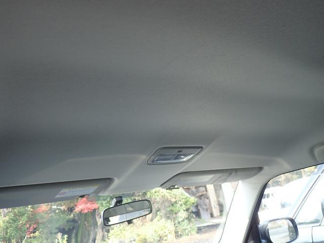 「トヨタ」「カローラルミオン」「ミニバン・ワンボックス」「熊本県」の中古車19