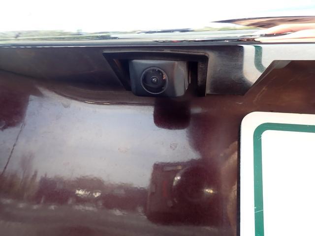 「トヨタ」「カローラルミオン」「ミニバン・ワンボックス」「熊本県」の中古車23