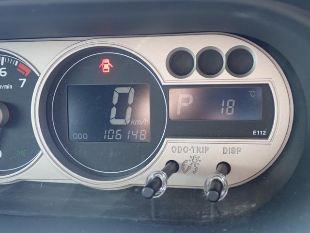 「トヨタ」「カローラルミオン」「ミニバン・ワンボックス」「熊本県」の中古車38