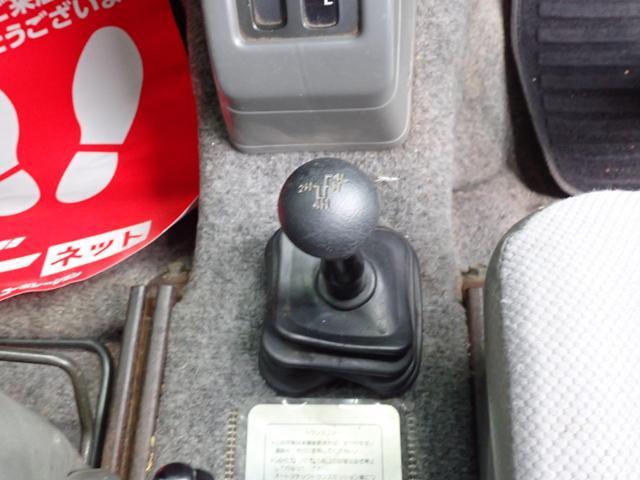 「スズキ」「ジムニー」「コンパクトカー」「熊本県」の中古車23