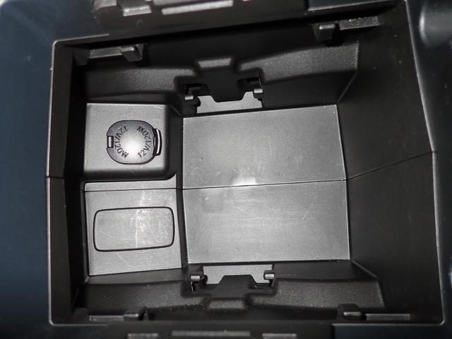 2.0i-L アイサイト SDナビフルセグTV バックカメラ パドルシフト クルーズコントロール スマートキー パワーシート ETC 取扱説明書 整備点検記録簿(36枚目)