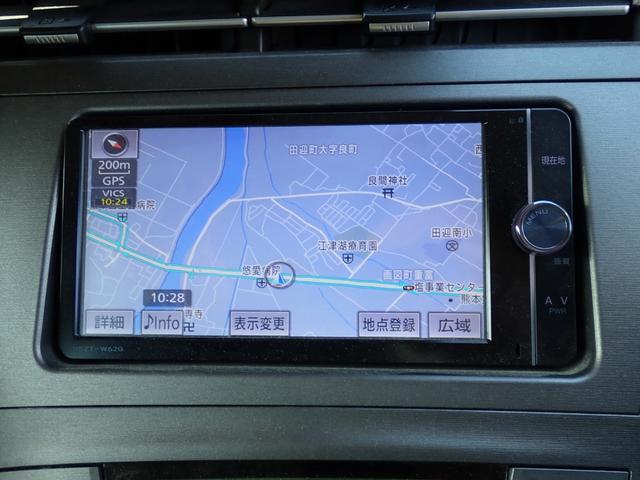 S SDナビフルセグTV Bluetooth対応 バックカメラ スマートキー ETC 純性アルミ(23枚目)