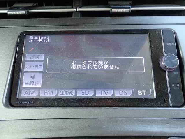 S SDナビフルセグTV Bluetooth対応 バックカメラ スマートキー ETC 純性アルミ(25枚目)