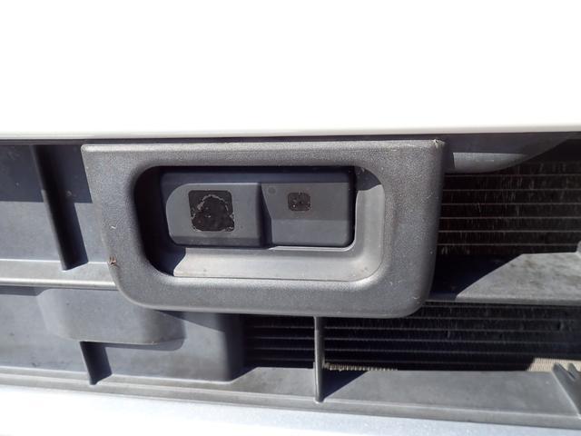 L SA スマートアシスト レンタアップ車 パワースライドドア LEDライト SDナビTV バックカメラ ETC キーフリーシステム エコアイドル(5枚目)