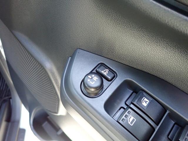 L SA スマートアシスト レンタアップ車 パワースライドドア LEDライト SDナビTV バックカメラ ETC キーフリーシステム エコアイドル(25枚目)