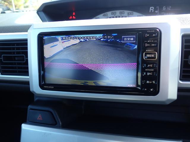 L SA スマートアシスト レンタアップ車 パワースライドドア LEDライト SDナビTV バックカメラ ETC キーフリーシステム エコアイドル(32枚目)