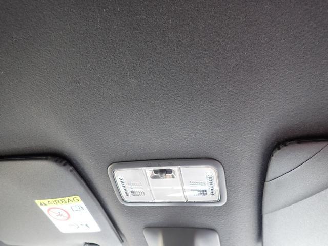 L SA スマートアシスト レンタアップ車 パワースライドドア LEDライト SDナビTV バックカメラ ETC キーフリーシステム エコアイドル(34枚目)
