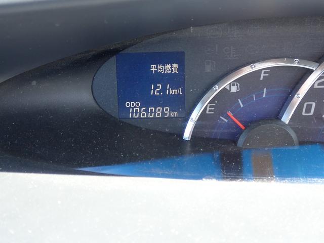 カスタムRS ターボ パワースライドドア キーフリーシステム 社外16インチアルミ オートエアコン HIDライト エコアイドル(24枚目)