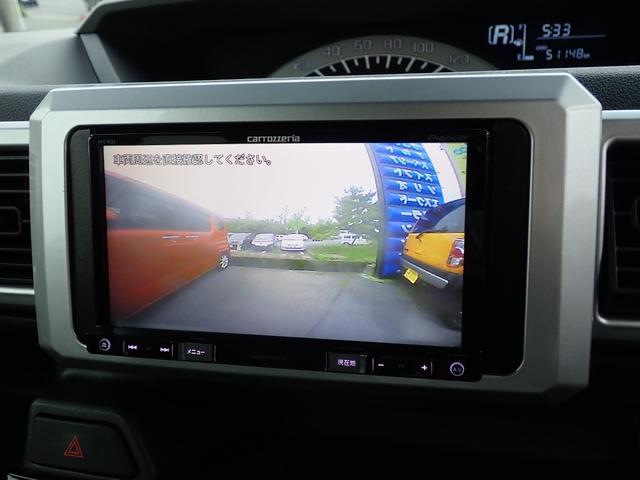 SDナビ・TV・DVD・CD・Bカメラ