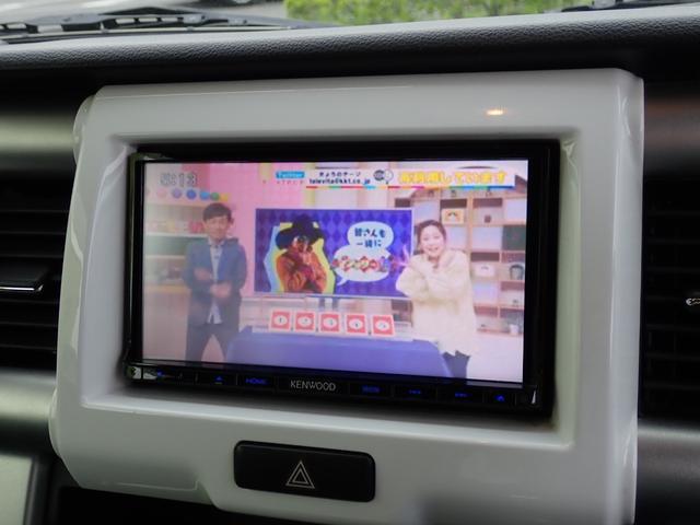 SDナビ・TV・DVD・CD