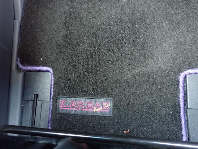 カスタムRS ターボ フルエアロ パワースライドドア SDナビTV Bluetooth対応 DVD再生 キーフリーシステム 黒革調シートカバー ETC MOMOハンドル(18枚目)
