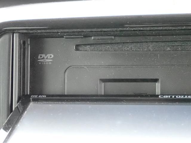 カスタムRS ターボ フルエアロ パワースライドドア SDナビTV Bluetooth対応 DVD再生 キーフリーシステム 黒革調シートカバー ETC MOMOハンドル(23枚目)