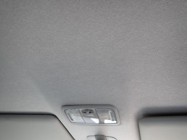 カスタムRS ターボ フルエアロ パワースライドドア SDナビTV Bluetooth対応 DVD再生 キーフリーシステム 黒革調シートカバー ETC MOMOハンドル(25枚目)