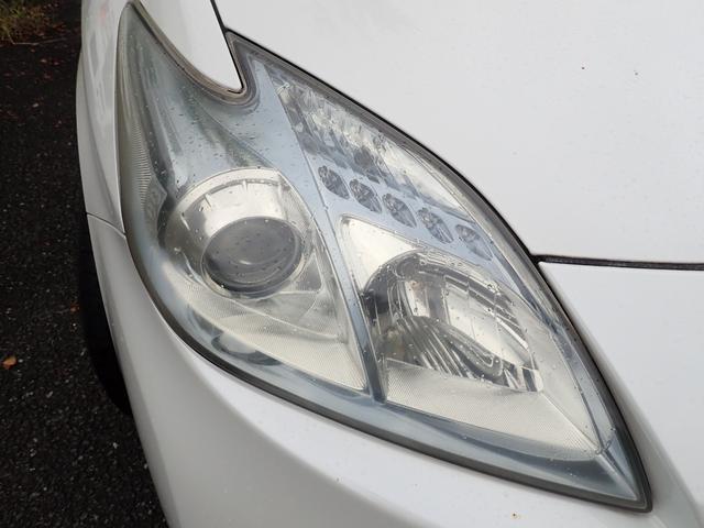 車検・整備もお任せ下さい!オートトレーディング・クルーは九州運輸局認証工場です!他店で車検を断られたような、技術とノウハウを要するジムニーの車検はもちろん、軽やハイブリッドカーなど何でも整備致します!